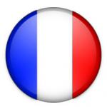 Curso sobre juegos y educación en Francia