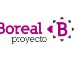 Cursos incentivados en Málaga para septiembre 2013