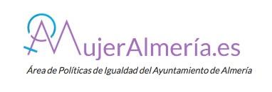 Nuevos cursos de los Centros de la Mujer del Ayuntamiento de Almería