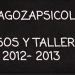Cursos de Psicología en Zaragoza