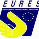 Taller de empleo para afrontar un proceso de selección en Alemania