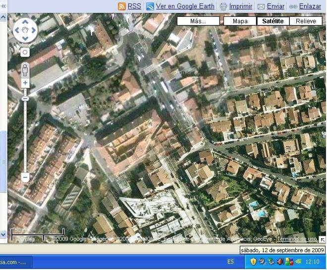 google_maps_fallo