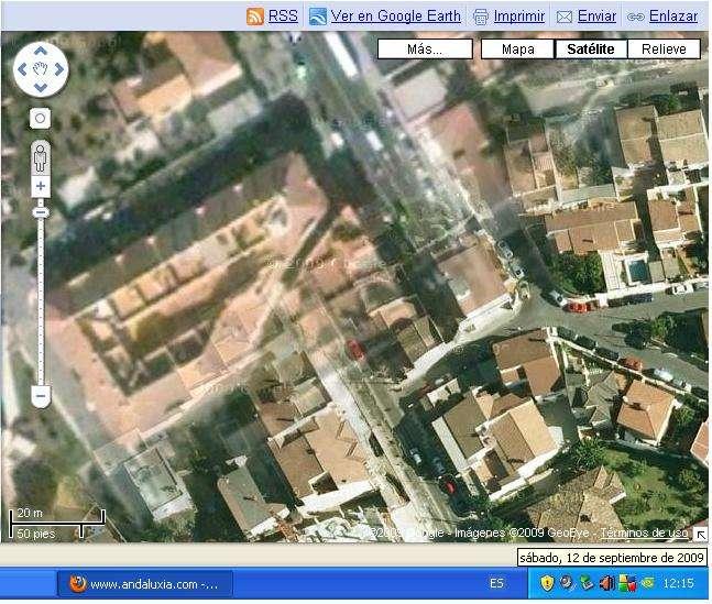 google_maps_fallo_puerto_torre
