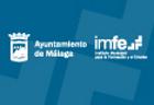 IMFE Málaga