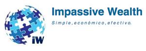Impassive Wealth fondo de inversión