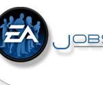 Trabajo en Electronic Arts, 113 puestos en Europa