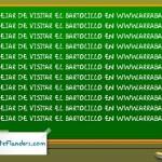 La pizarra de Bart Simpson