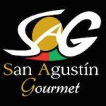 Horario del Mercado de San Agustin de Granada