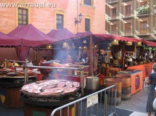 mercado_medieval_granada