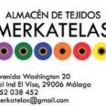 Curso intensivo de iniciación al Diseño de Moda en Málaga