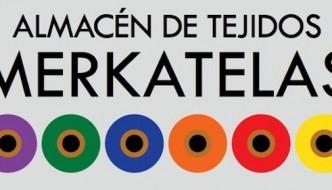 Merkatelas Tienda de telas en Málaga