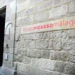 Como visitar el Museo Picasso Málaga