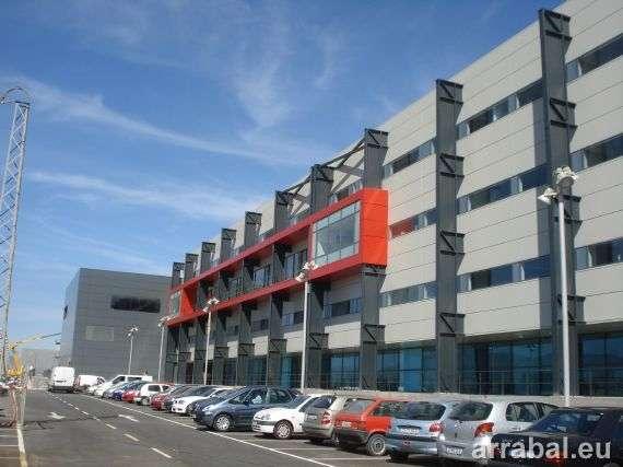 nuevo_edificio_ingenieria_uma