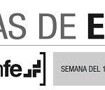 Ofertas de empleo del IMFE Málaga