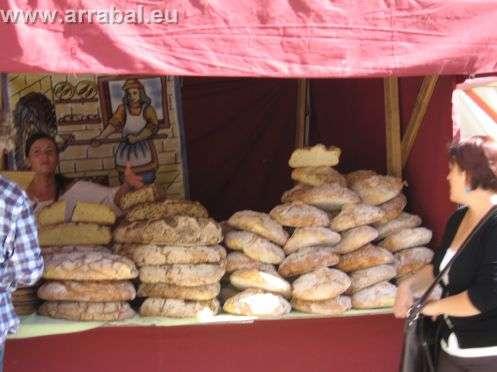 pan_mercado_medieval_granada_07
