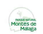 CONCURSO DE FOTOGRAFÍA MONTES DE MÁLAGA