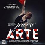 Puro Arte Málaga