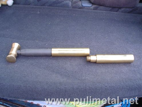 removable_copper_hammer