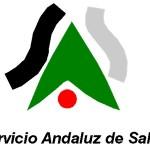 El Servicio Andaluz de Salud convoca 915 plazas de empleo público