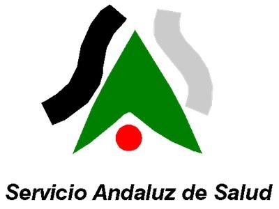 la Junta de Andalucía ha acordado convocar este año 915 plazas de personal sanitario