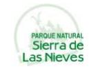 CONCURSO DE FOTOGRAFÍA PARQUE NATURAL SIERRA DE LAS NIEVES