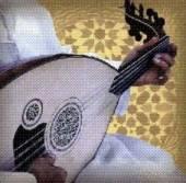 Taller de música andalusí