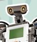 Construye tu robot Lego en Granada