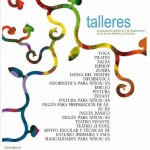 Talleres Municipales de Ocio y Tiempo Libre en Alhaurín de la Torre