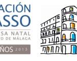 Taller gratuito bilingue en Málaga