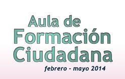 Talleres Ayuntamiento de Málaga 2014