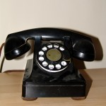 El teléfono de la abuela, comparativa de precios de teléfono fijo