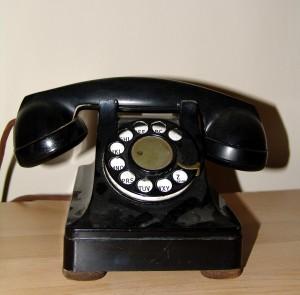 telefono-viejo