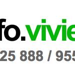 Teléfono de Información de la Vivienda en Andalucía