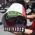 Concurso de Mascotas en Torremolinos