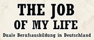 Trabajo en Alemania