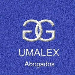 """Unión Malagueña de Abogados """"Umalex"""""""