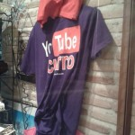 YoTube curro
