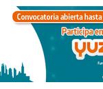 Concurso de talento joven con ideas de base tecnológica