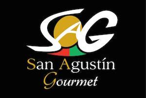 San Agustín Gourmet - Granada