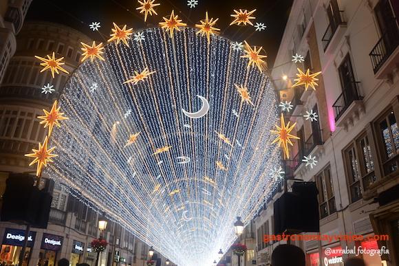 calle-larios_navidad_malaga_2016